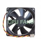 HP Pavilion A1253W PC Case Fan ER886AA ER886AAR System Cooling Fan