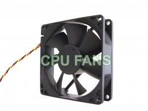 HP Pavilion A1477C Case Fan ER908AA ER908AAR System Cooling Fan
