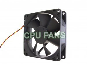 Compaq Presario SR1738TW Case Fan EX503AA System Cooling Fan