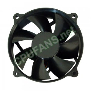 HP Pavilion A6120N CPU Processor Heatsink Fan 95mm x 25mm 4-pin