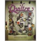 American Quilter Magazine - Summer 1987 - Vol. III, No. 2