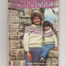 The Workbasket and Home Arts Magazine September 1984 Vol. 49 No 10
