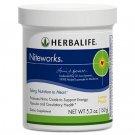 Niteworks® Powder Mix - 0036 - Original