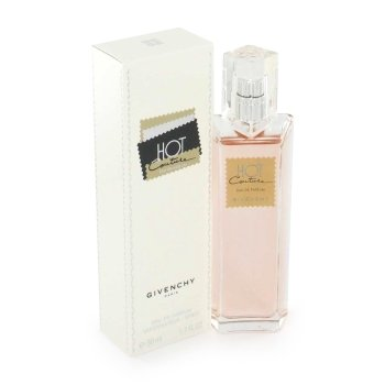 HOT COUTURE by Givenchy EDP Spray 3.3 oz