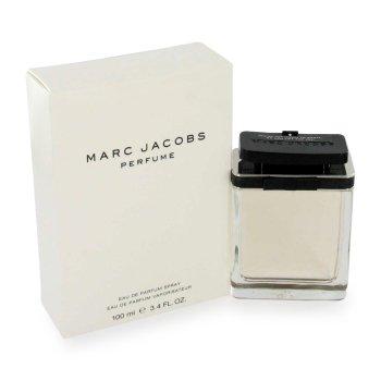 MARC JACOBS  EDP Spray 1.7 oz