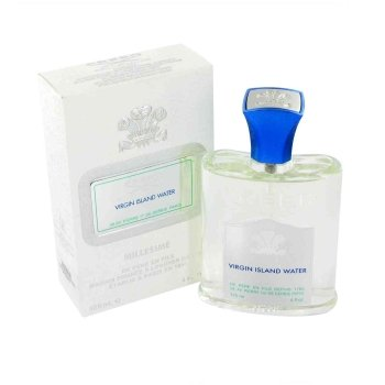 Virgin Island Water by Creed Millesime Spray 4 oz