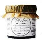 Skinsaver for Acne: Organic Acne Healing Cream with Antioxidants 60 ml 2 fl. oz