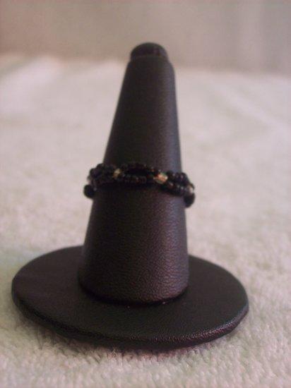 Chain, black