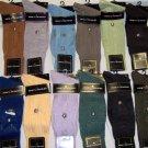 stacy adams socks for men