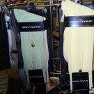 pastel dress socks for men size 9 - 13
