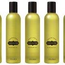 Massage Oil-Healing Blend