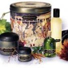Earthly Delights Gift Tin
