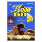 Kinky Bingo
