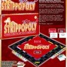 Stripopoly