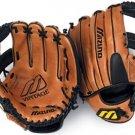 Mizuno Vintage Series Fielders Glove - Retails $125.00