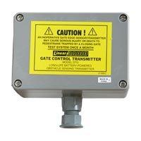 Linear Delta 3 DTG: Safety Edge Transmitter