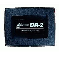 Linear Delta 3 DR-2: 2-Channel Receiver