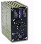 EMX D-Tek Vehicle Loop Detector 110v AC