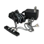 Multi Code 109201 / 1092-01 Wiring Harness