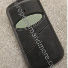 Overhead Door Transmitter 360 MHZ Model Number 109130-360 Part Number 108431-0018
