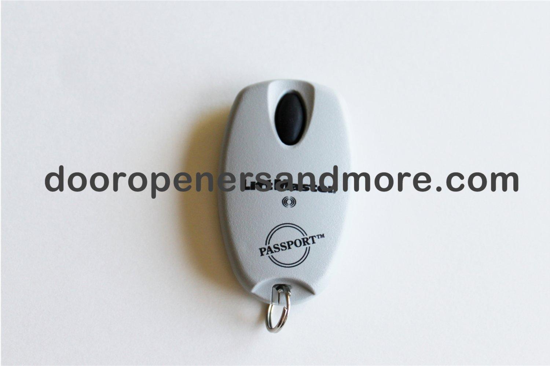 Sears Craftsman 139 18192 18192 Compatible Mini Key Chain