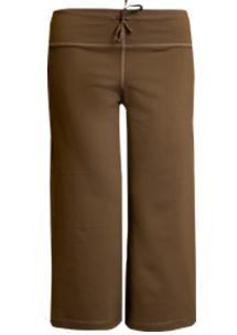 Lululemon Relaxed Fit Crop Pants Shorts Capris NWT Size 10 *PLUS BONUS CASH BACK!*