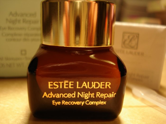 Estee Lauder Advanced Night Repair Eye Recovery Complex *PLUS BONUS CASH BACK!*