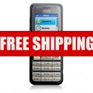 Ipevo S0-20 - Best Wifi Skype Phone - Refurbished Or Used (Good Condition)
