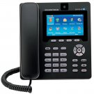 Grandstream Skype Phone GXV3140 - Video IP Multimedia