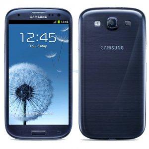 Samsung Galaxy S III GT-I9300 Random Color - Clean ESN - Good Condition