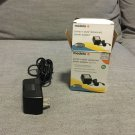 Medela Pump In Style Advance Power Afaptor 9207010