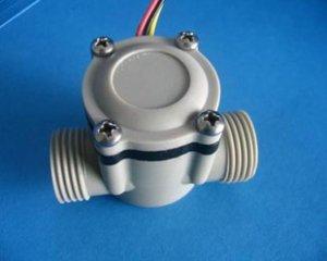 Mini Water Flow Sensor