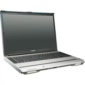 Toshiba Satellite M65-SP959