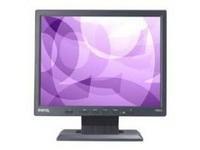 "Benq FP531 Negro/Plata 15"" LCD"
