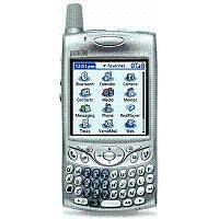 Palm Treo 650 Smartphone GSM