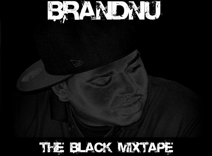 The Black Mixtape