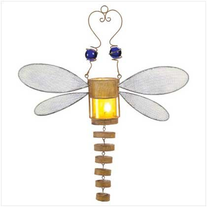 Lantern-dragonfly  37123