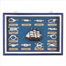 Nautical Shadowbox  31231