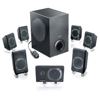 Creative Inspire T7900 Speaker