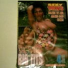 Adult DVD, She-Males with Big Tits (C-57)