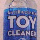 Toy Cleaner  (A-23)