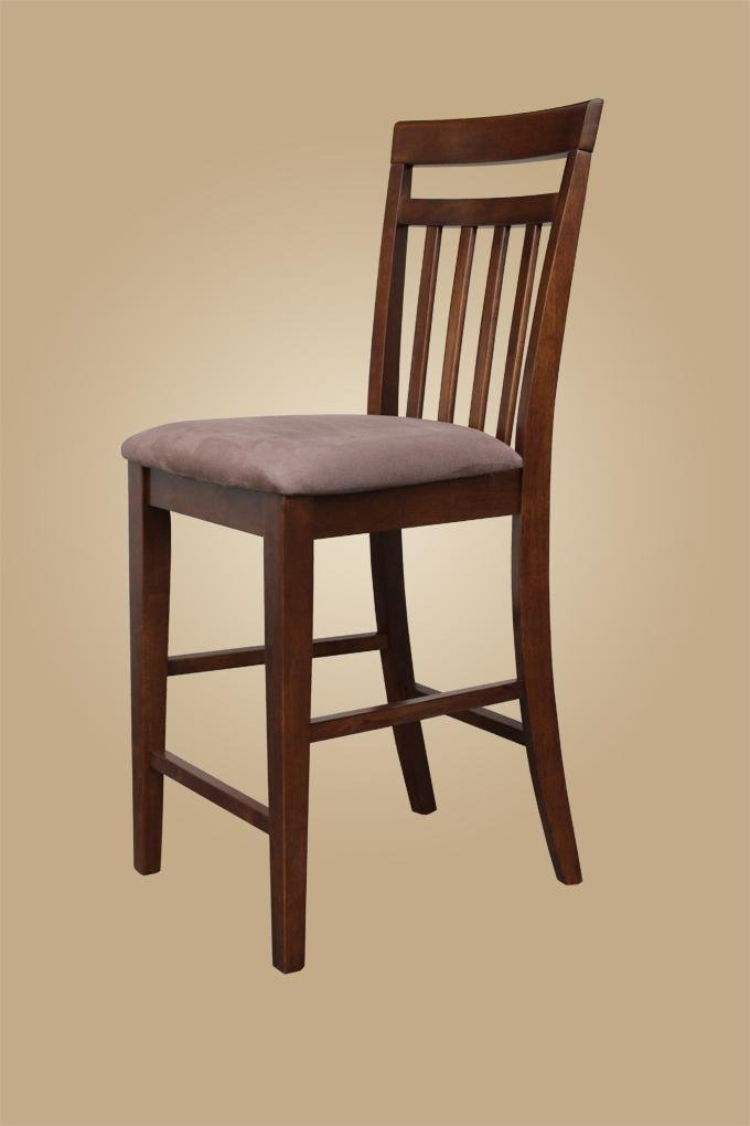 Set Of 8 Ew Bar Stool Counter Height Chair With
