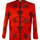 Longevity Icon Tang Jacket
