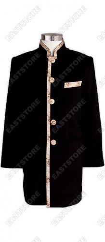 Cashmere/Wool Man Jacket