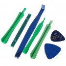Professional Premium Precision Phone Disassembly Tool (7-Piece Set)