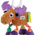 New Mortimer the Moose **FREE SHIPPING**