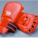 Self-defense Sparring Gear Package