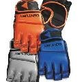 Mixed Martial Arts Training Glove