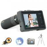 Avatar Digital Binocular Sports Camera - 40x Zoom - [NV-DC06]