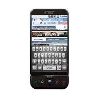 Google G2 (Unlocked) Cell Phone